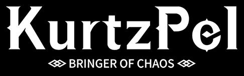 KurtzPel – BRINGER OF CHAOS